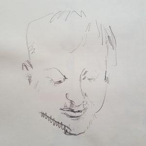 Drawings portfolio